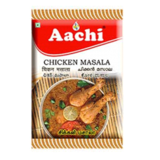 AACHI CHICKEN 65 MASALA 200GM