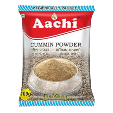 AACHI CUMIN POWDER 200GM