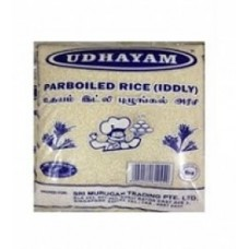 UD IDLY RICE 5 KG