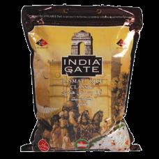INDIA GATE CLASSIC 5KG