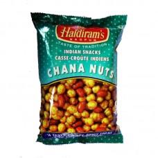 HG CHANNA NUTS 150GM