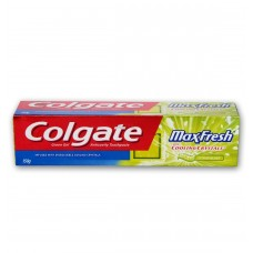 COLGATE TOOTHPASTE GREEN 100GM