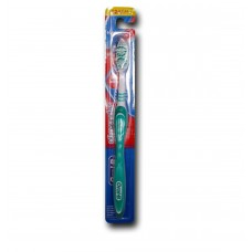 ORAL-B TOOTHBRUSH ALL ROUNDER 1PC