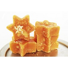 BH RED JAGGERY SUGAR 300GM