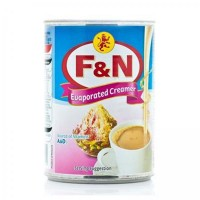 F&N EVAPRATED CREAMER 400GM