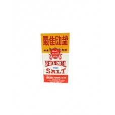 RED MEDAL FINE SALT 500GM