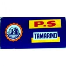 P.S TAMARIND 500GM