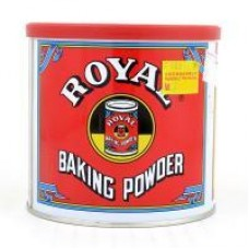 ROYAL BAKING POWDER 113GM