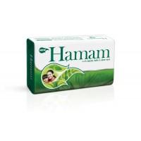 HAMAM SOAP 150GM