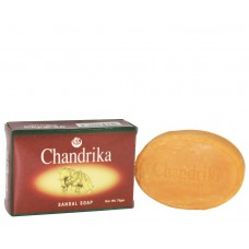 CHANDRIKA SOAP 75GM