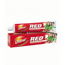 DABUR RED TOOTH PASTE 100 GM