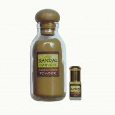 T.S.R SANDAL POWDER(S)