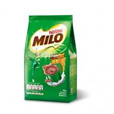 MILO REFILL 1KG
