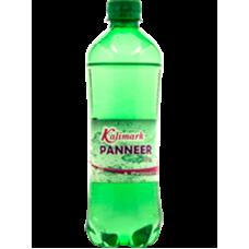 PANEER SODA 500ML