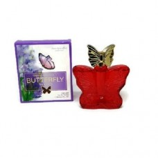 BUTTERFLY 80ML