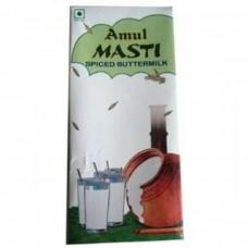 AMUL MASTI 200ML