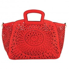 BIG RED BAG 1PCS
