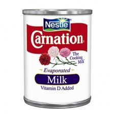 CAMATION MILK