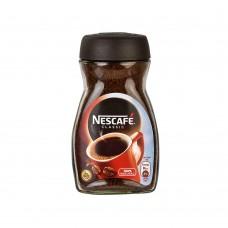 NESCAFE CLASSIC 100GM