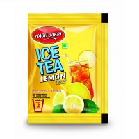 LIPTON TEA 25GM