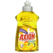 AXION LIME PASTE 350GM