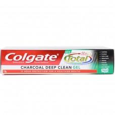 COLGATE CHARCOAL DEEP CLEAN 150GM