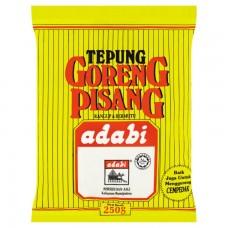 ADABI GORING PISSANG 250GM