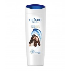 CLINIC PLUS SHAMPOO 80ML